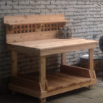 Garden carpentry ottawa