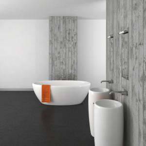 modern bathroom cannister sinks