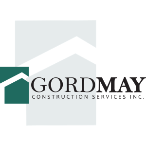 gordmay-logo-small