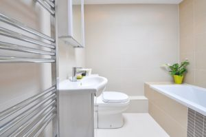 questions that a bathroom contractor will ask gordmay