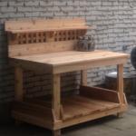 Garden carpentry ottawa