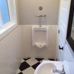 Ottawa bathroom contractor