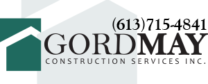Gordmay Construction